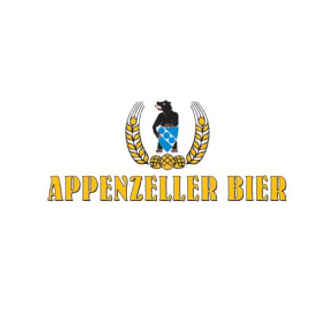 Partner Appenzeller Bier