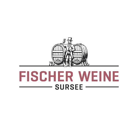 Partner Fischer Weine