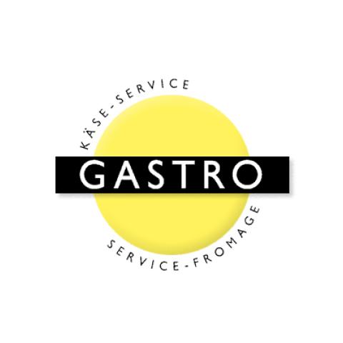Gastro Käse Service AG