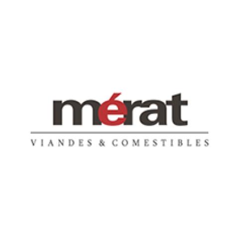 Partner Mérat & Cie AG