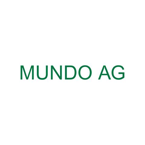 Partner Mundo AG