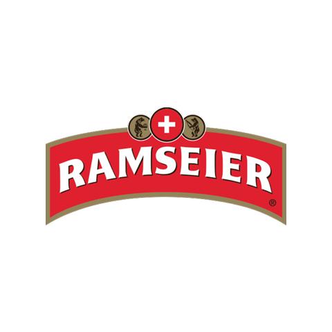 Partner-Ramseier