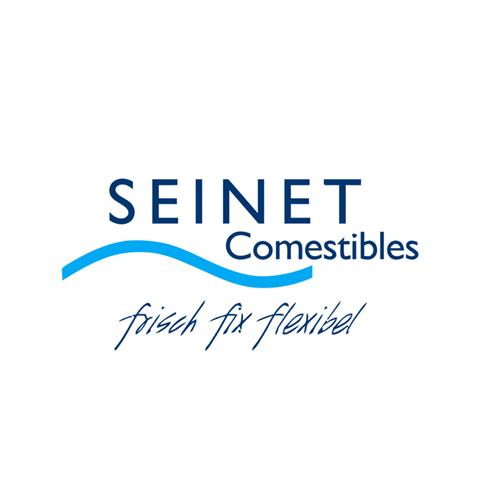 Partner Seinet AG