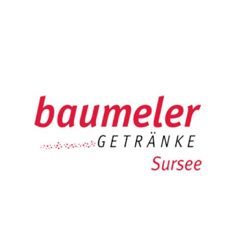 Partner Baumeler Getränke