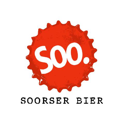 Partner Soo. Soorser Bier AG