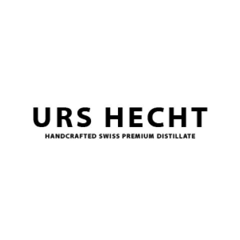 Partner Gunzwiler Destillate Urs Hecht AG