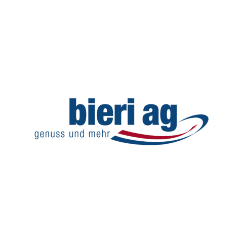 Partner Bieri AG