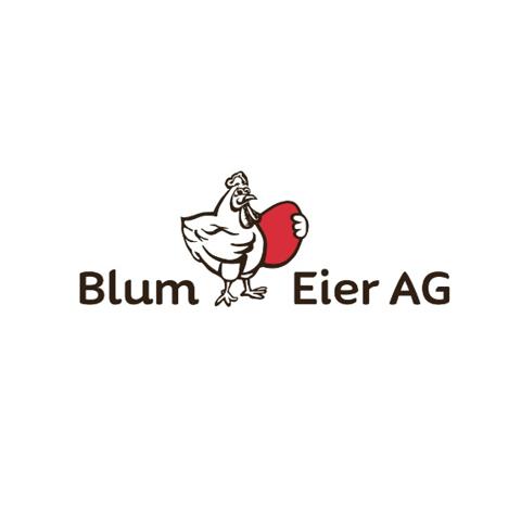 Partner Blum Eier AG