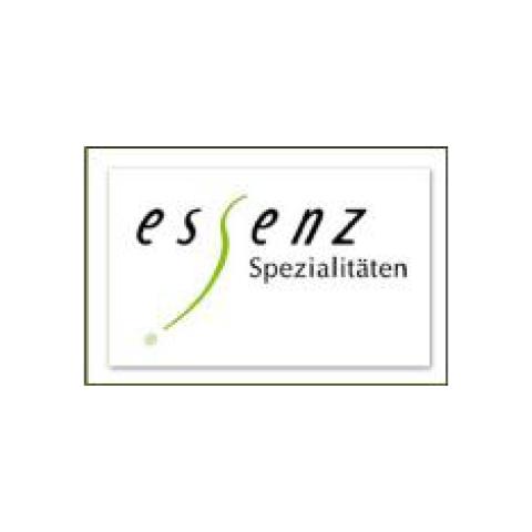 Partner Essenz Spezialitäten